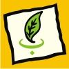 Logo Bioter